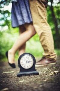 dating intermittent fasting
