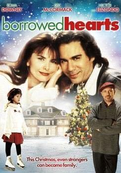 borrowed_hearts_dvd_cover