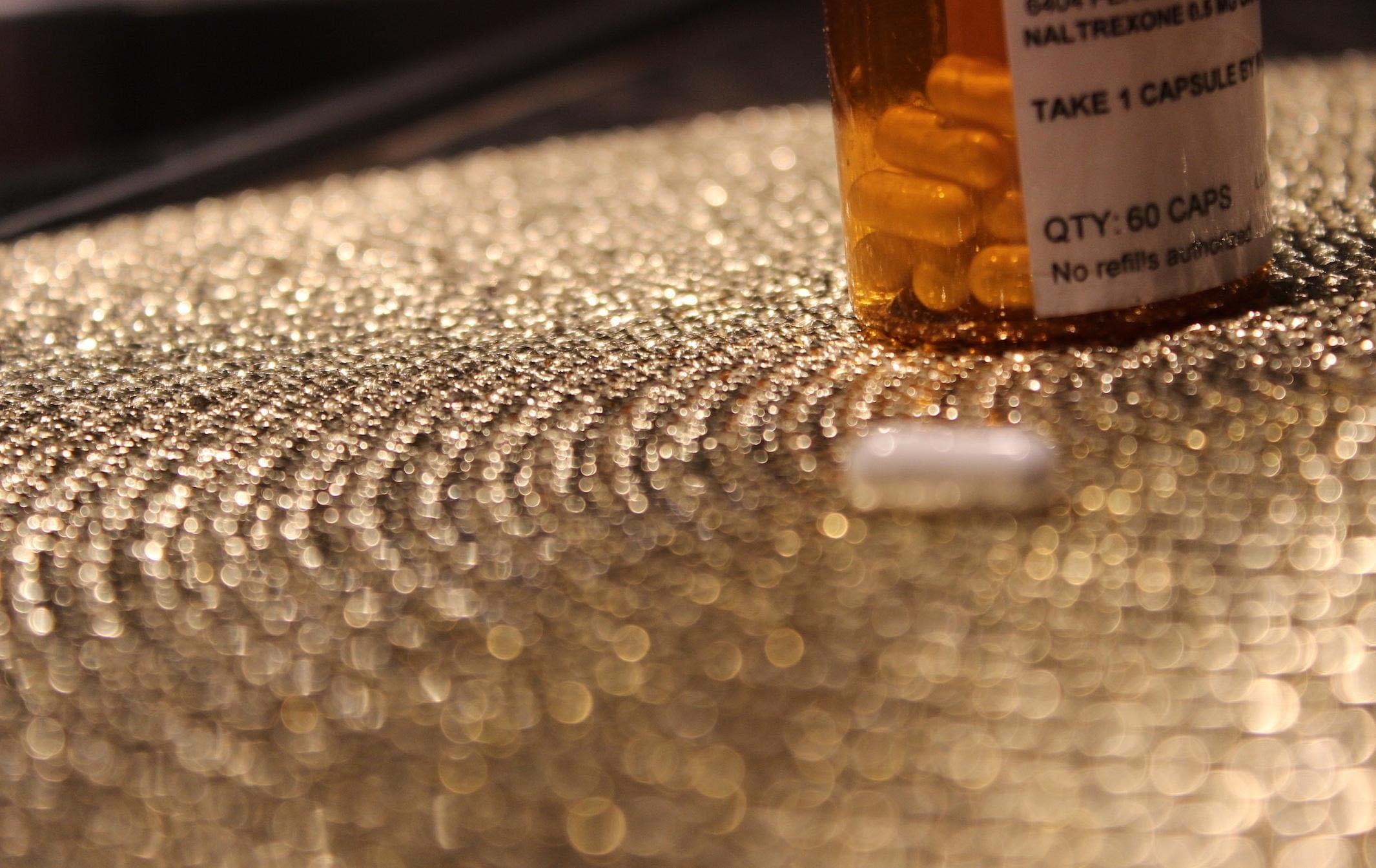 Supplement Spotlight: Monolaurin, Allicin, Cascara, and LDN