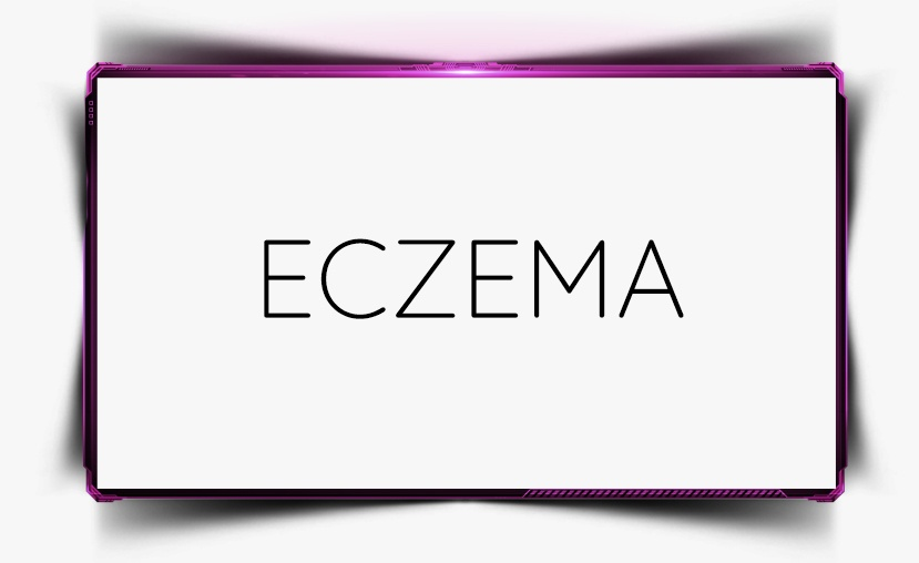 eczema enhance skin beautycounter melanie avalon copy