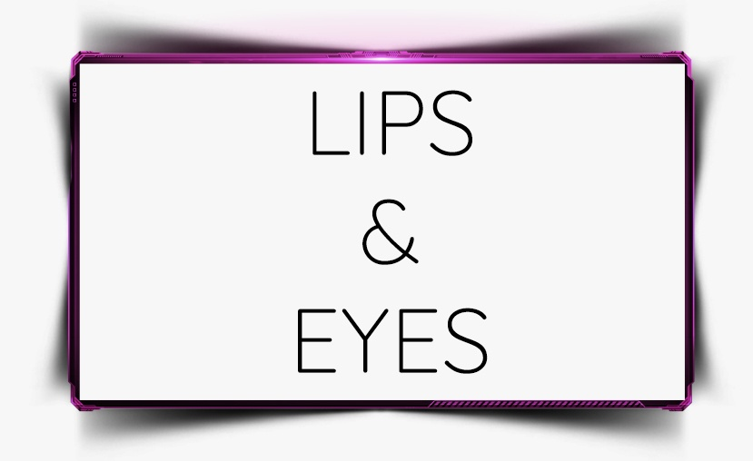 lips and eyes beautycounter melanie avalon copy
